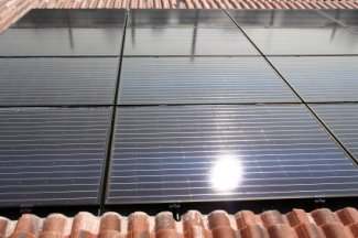 Solar Power Brisbane - Solar Panels