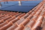 Residential and commercial solar power in Brisbane